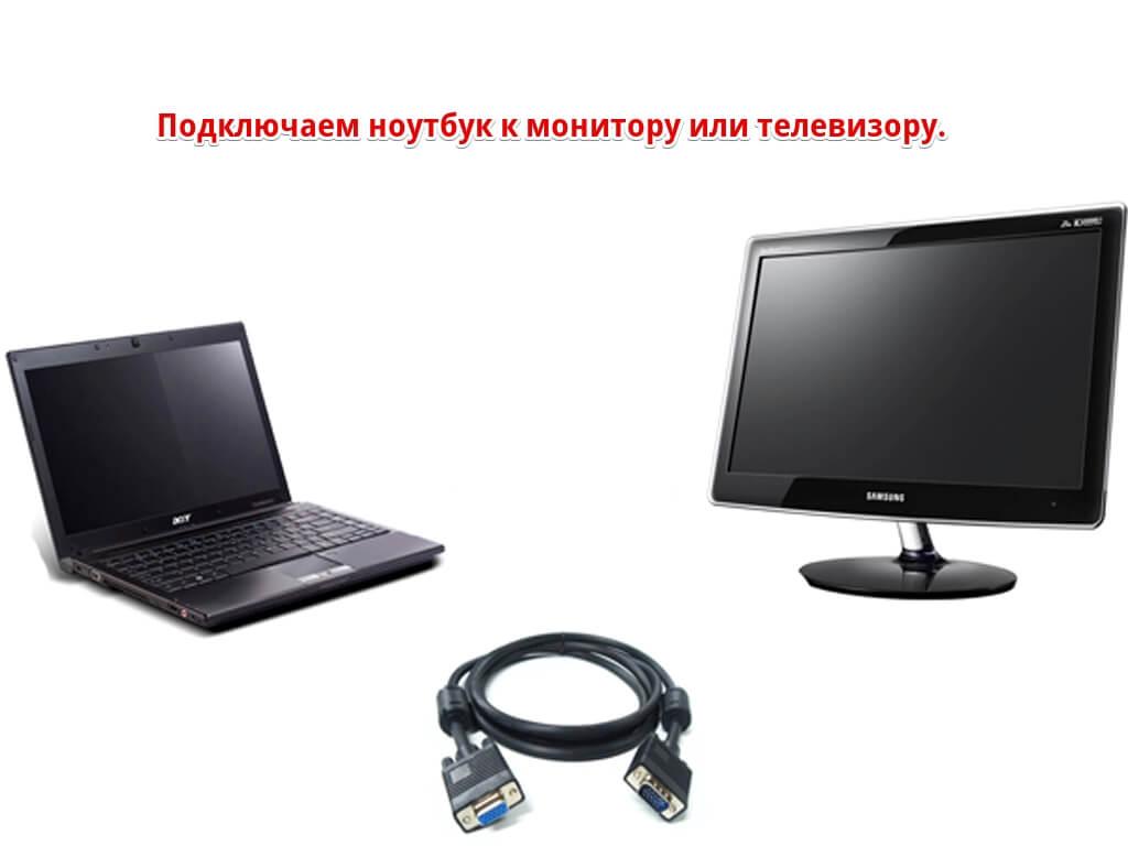 Заставь свой компьютер зарабатывать (m) Отзывы 15