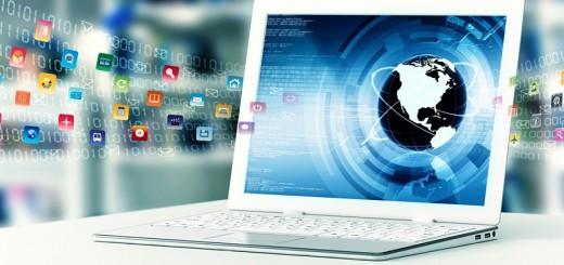 Не работает wi-fi: советы и способы их решения